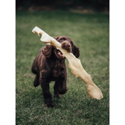 Giant Beef Stick