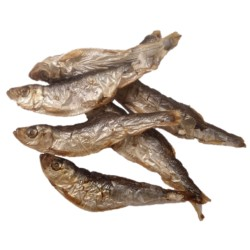 Oceans Dried Sprats