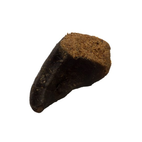 Anco Naturals Meat Filled Hooves