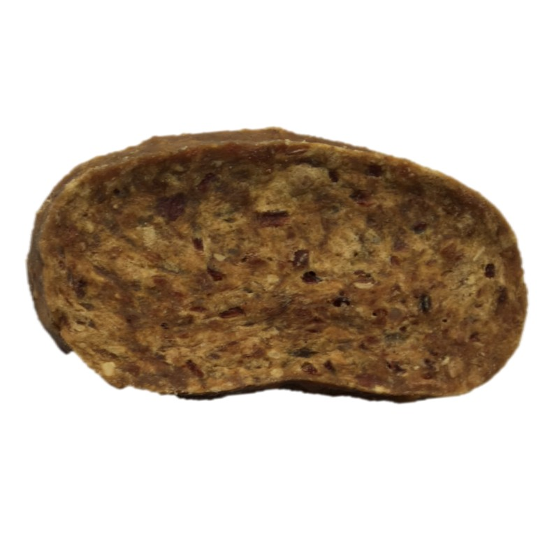 Best Natural Meat Dog Treat