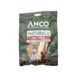 Naturals Bully Sticks