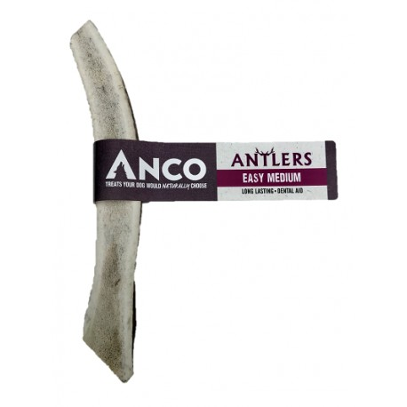 Anco Easy Antler Medium