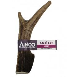 Farm Food Antler Bar Large