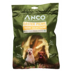 Anco Easter Picnic Treat Selection