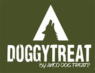 Doggytreat.co.uk